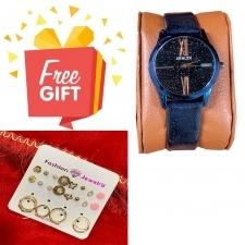 16037917060_watches-for-girls-watch-brands-wrist-watch-wrist-watch-girls-watch-design-wrist-watch-for-girls-girls-watch-design-buy-watches-online-in-pakistan.jpg