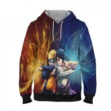 16038833930_hoodies-men-hoodies-branded-hoodies-custom-printed-hoodies-online-shopping-in-pakistan.jpg