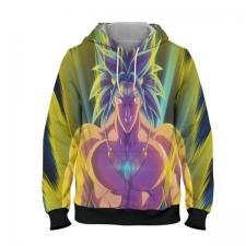 16038845860_hoodies-men-hoodies-branded-hoodies-custom-printed-hoodies-online-shopping-in-pakistan.jpg