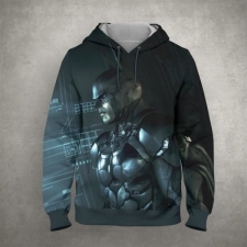 16038850220_hoodies-men-hoodies-branded-hoodies-custom-printed-hoodies-online-shopping-in-pakistan.jpg