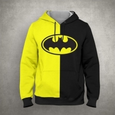 16038852270_hoodies-men-hoodies-branded-hoodies-custom-printed-hoodies-online-shopping-in-pakistan.jpg