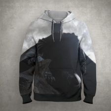 16038854360_hoodies-men-hoodies-branded-hoodies-custom-printed-hoodies-online-shopping-in-pakistan.jpg