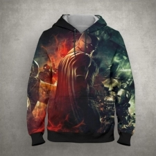 16038869730_hoodies-men-hoodies-branded-hoodies-custom-printed-hoodies-online-shopping-in-pakistan.jpg