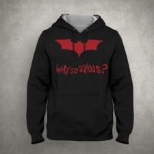 16038871910_hoodies-men-hoodies-branded-hoodies-custom-printed-hoodies-online-shopping-in-pakistan.jpg