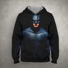 16038873810_hoodies-men-hoodies-branded-hoodies-custom-printed-hoodies-online-shopping-in-pakistan.jpg