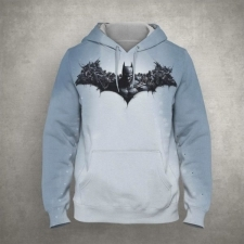 16038883340_hoodies-men-hoodies-branded-hoodies-custom-printed-hoodies-online-shopping-in-pakistan.jpg