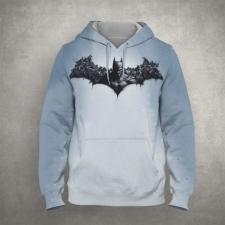 16038883340_hoodies-men-hoodies-branded-hoodies-custom-printed-hoodies-online-shopping-in-pakistan.jpg