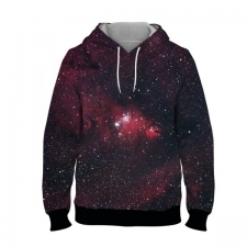 16038889050_hoodies-men-hoodies-branded-hoodies-custom-printed-hoodies-online-shopping-in-pakistan.jpg