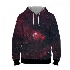 16038889050_hoodies-men-hoodies-branded-hoodies-custom-printed-hoodies-online-shopping-in-pakistan.jpg