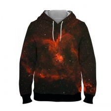 16038892160_hoodies-men-hoodies-branded-hoodies-custom-printed-hoodies-online-shopping-in-pakistan.jpg