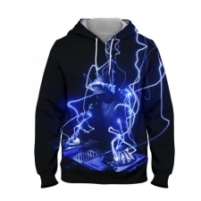 16038894660_hoodies-men-hoodies-branded-hoodies-custom-printed-hoodies-online-shopping-in-pakistan.jpg