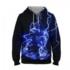 16038894660_hoodies-men-hoodies-branded-hoodies-custom-printed-hoodies-online-shopping-in-pakistan.jpg