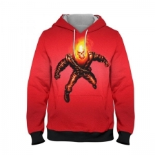 16038896660_hoodies-men-hoodies-branded-hoodies-custom-printed-hoodies-online-shopping-in-pakistan.jpg