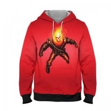 16038896660_hoodies-men-hoodies-branded-hoodies-custom-printed-hoodies-online-shopping-in-pakistan.jpg