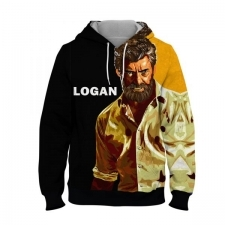 16039613260_hoodies-men-hoodies-branded-hoodies-online-shopping-in-pakistan.jpg