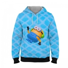 16039617480_hoodies-men-hoodies-branded-hoodies-online-shopping-in-pakistan.jpg