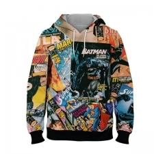 16039621780_hoodies-men-hoodies-branded-hoodies-online-shopping-in-pakistan.jpg