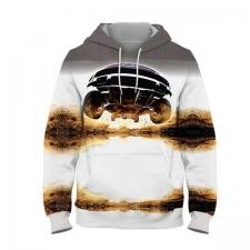 16039634840_hoodies-men-hoodies-branded-hoodies-online-shopping-in-pakistan.jpg