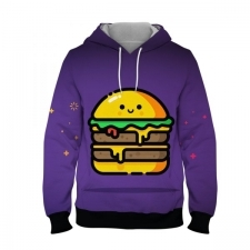 16039638740_hoodies-men-hoodies-branded-hoodies-online-shopping-in-pakistan.jpg