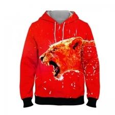 16039640700_hoodies-men-hoodies-branded-hoodies-online-shopping-in-pakistan.jpg