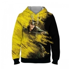 16039689220_hoodies-men-hoodies-branded-hoodies-online-shopping-in-pakistan.jpg
