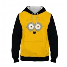 16039691960_hoodies-men-hoodies-branded-hoodies-online-shopping-in-pakistan.jpg