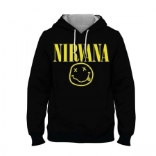 16039695620_hoodies-men-hoodies-branded-hoodies-online-shopping-in-pakistan.jpg