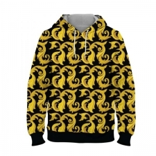 16039701460_hoodies-men-hoodies-branded-hoodies-online-shopping-in-pakistan.jpg