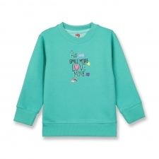 16046828920_AllurePremium_Sweat_Shirt_Cyan_Hug_More.jpg
