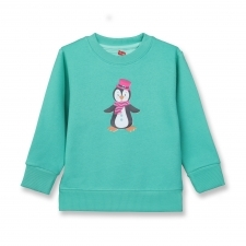 16046832500_AllurePremium_Sweat_Shirt_Cyan_Little_Pengwin.jpg