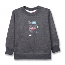 16046836690_AllurePremium_Sweat_Shirt_Grey_Hug_More.jpg