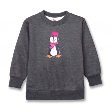 16046840920_AllurePremium_Sweat_Shirt_Grey_Little_Pengwin.jpg