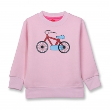 16046842330_AllurePremium_Sweat_Shirt_Pink_Bicycle.jpg