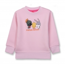 16046844120_AllurePremium_Sweat_Shirt_Pink_Friends_Forever.jpg
