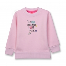 16046850750_AllurePremium_Sweat_Shirt_Pink_Hug_More.jpg