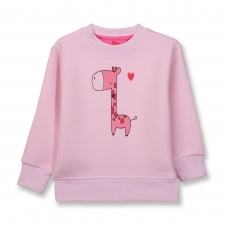 16046852920_AllurePremium_Sweat_Shirt_Pink_Heart.jpg