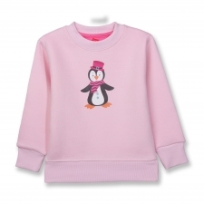 16046855970_AllurePremium_Sweat_Shirt_Pink_Little_Pengwin.jpg