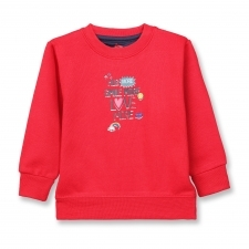 16046861150_AllurePremium_Sweat_Shirt_Red_Hug_More.jpg