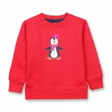 16046872320_AllurePremium_Sweat_Shirt_Red_Little_Pengwin.jpg