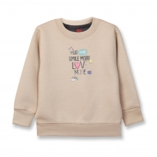 16046878800_AllurePremium_Sweat_Shirt_Beige_Hug_More.jpg