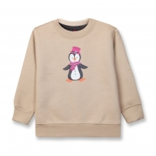 16046882120_AllurePremium_Sweat_Shirt_Beige_Little_Pengwin.jpg