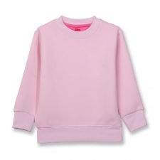 16046891840_AllurePremium_Sweat_Shirt_Solid_Pink.jpg
