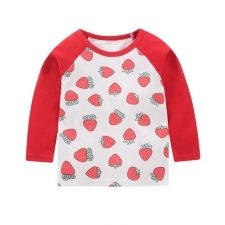 16062303560_Strawberry_Printed_Raglan_Tee.jpg