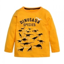 16062344920_Dinosaur_Species_Graphic_Tee.jpg