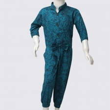 16062380400_Printed_Jumpsuit_(Teal).jpg