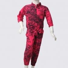 16062381980_Printed_Jumpsuit_(Pink).jpg