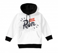 16062388420_GO!_Run_Hood_(White).png