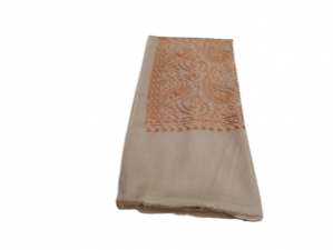 16068005050_RWSP-(22)_2590_,_pashmina,_full_jaal,_pashmina_full_jaal,_Women_Winter_Collection,pashmina_full_jaal,Embriodred,Soft_fabric.png