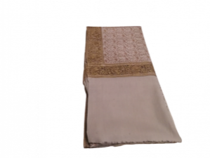 16068042530_RWSP-(23)_net_four_border_full_jaal._2090,_pashmina,_pashmina,_hand_work_,_embroidery,Women_Winter_Collection,_jaal,Embriodred,Soft_fabric.png
