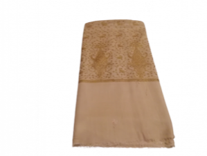 16068042810_RWSP-(24)_1880,_full_jaal,_pashmina,_full_jhaal,_pashmina_full_jaal,_Women_Winter_Collection,pashmina_full_jaal,Embriodred,Soft_fabric.png